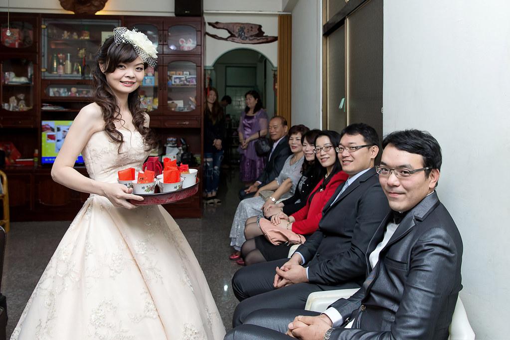 台南婚攝 文定儀式 台糖嘉年華 (18)