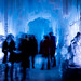 Crystal Castles and the Ghosts Who Haunt Them by Daveography.ca