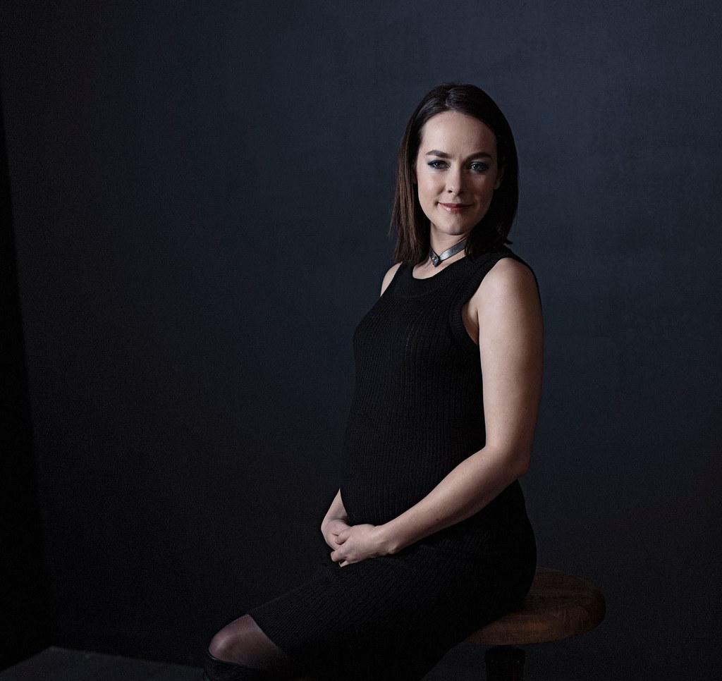 Джена Мэлоун — Фотосессия для «Lovesong» на «Sundance» 2016 – 21