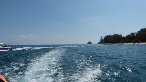 Thailand-0838