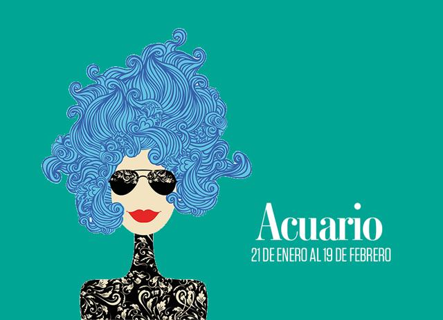 ACUARIO_RECUADRO_WEB