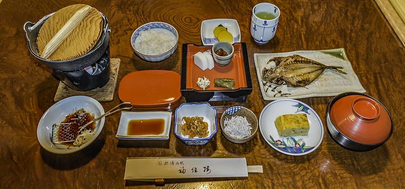 jp_food_001a