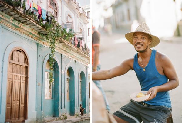 RYALE_Cuba-017a