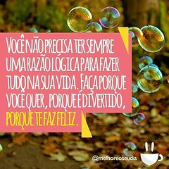 #blogauroradecinemaindica  #serfeliz #curtição #carpediem #vivaedeixeviver #alegrias #foco #auroradecinema #curtir