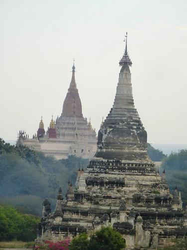 M16-Vieux Bagan-Shwegugyi (5)
