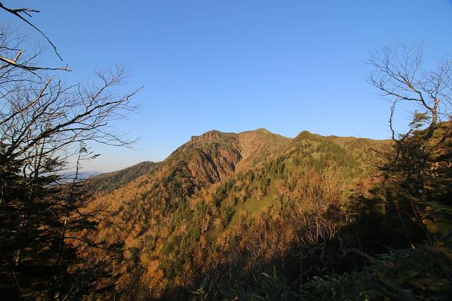 20141011-上州武尊山-0528.jpg