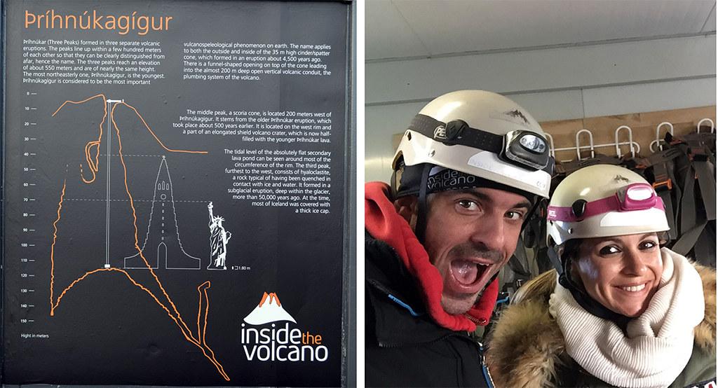 viaje al interior de la tierra a través de un volcán islandés - 24399054793 bc5c8b0276 b - Viaje al interior de la tierra a través de un volcán Islandés