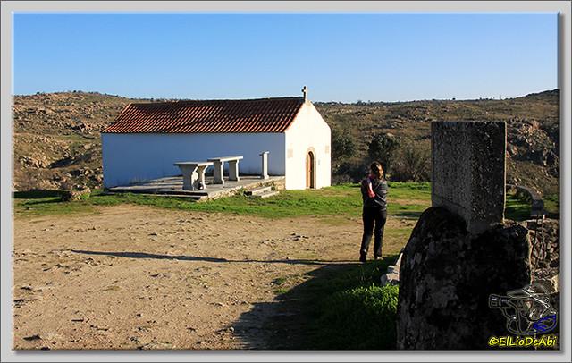 Arribes del Duero. Miranda do Douro (10)