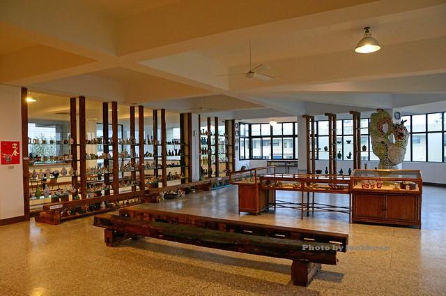 宜蘭碗盤博物館022-DSC_5568
