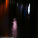 london water lights-7 by Mongefeesh Images