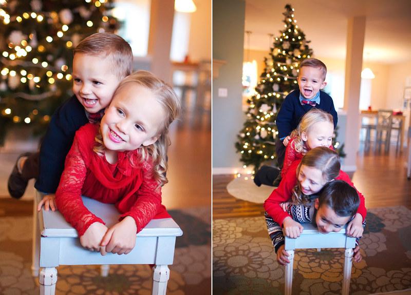 ChristmasEve2015-2