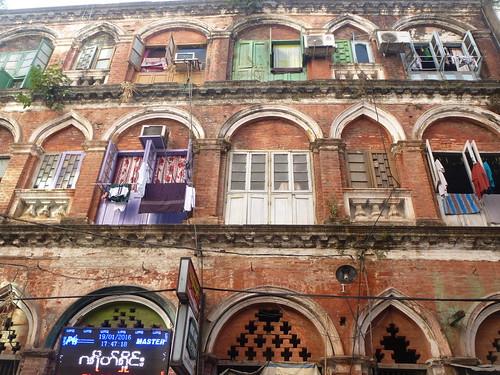 Birmanie-Yangon-Ville (42)