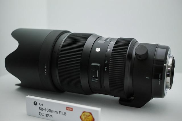 DP2Q3311lr