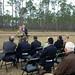 Agriculture Secretary Vilsack Longleaf Pine Conservation Announcem