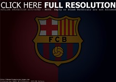 Barcelona too strong for nine-man Atletico in Spanish stopper