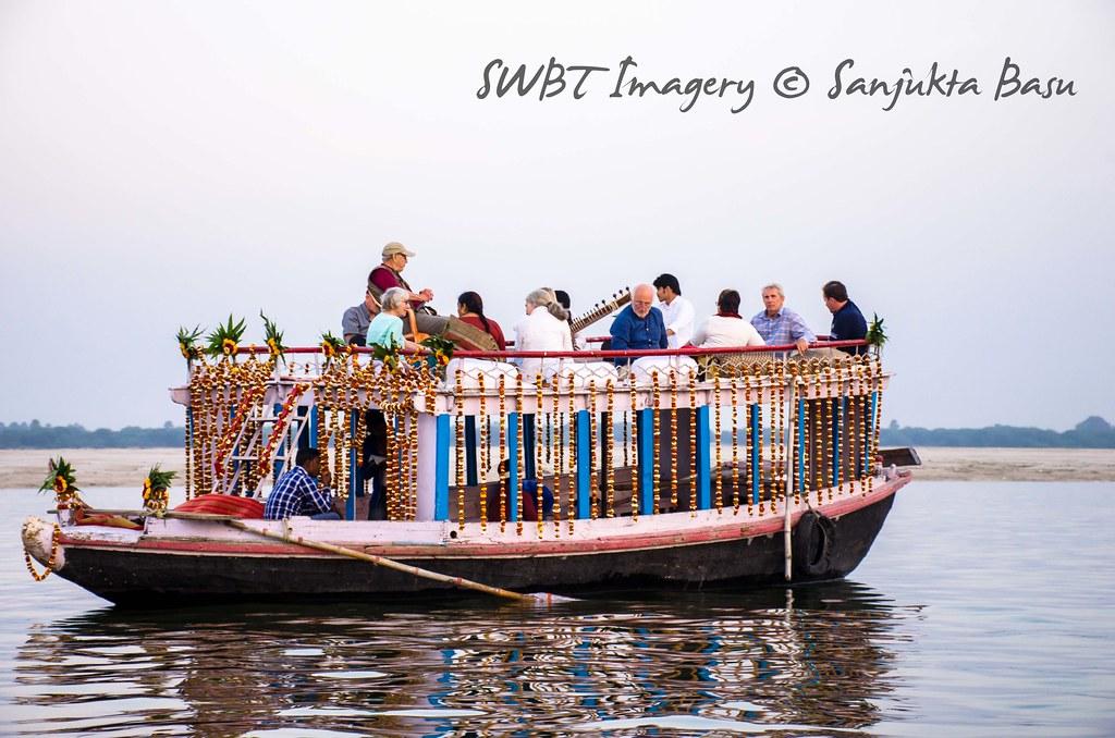SWBT Varanasi-55