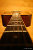 Project 366 - Day 34 - Staying in Tune.