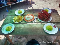 Playa de Buey Cabon - Santiago de Cuba