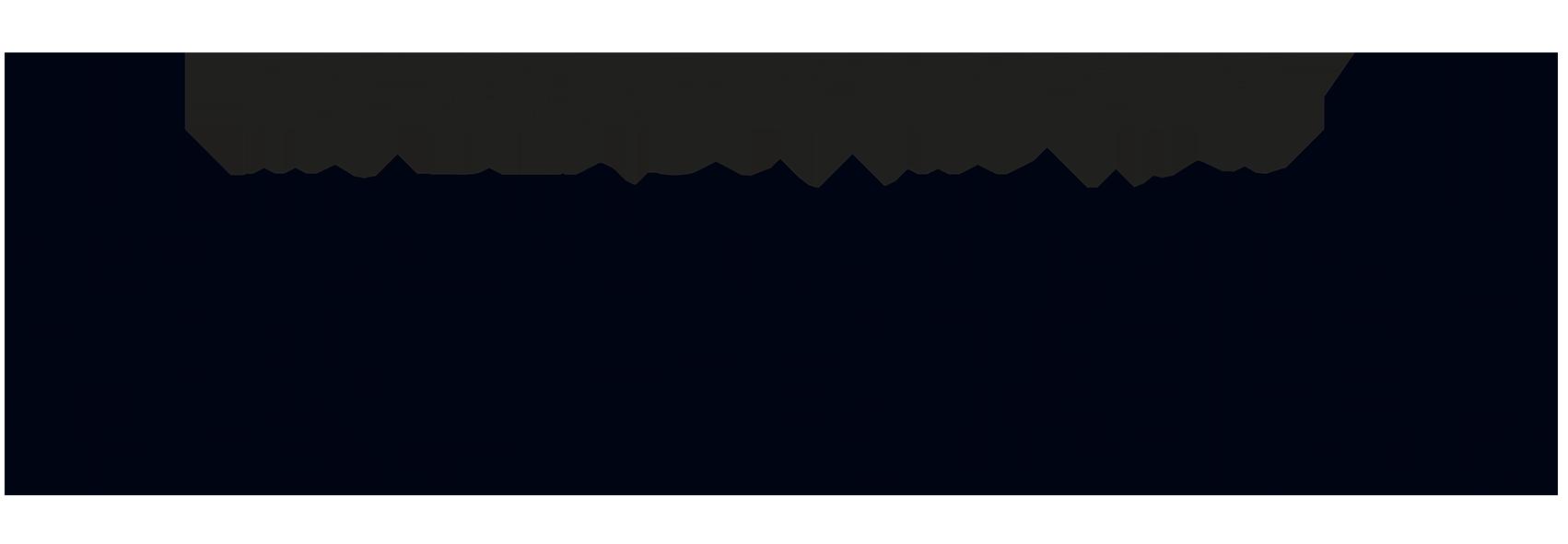 Logo My Beauty my way black