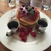 Spitzer's berry pancakes, ericlewis0 loved them!