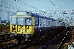Class 312; AM12