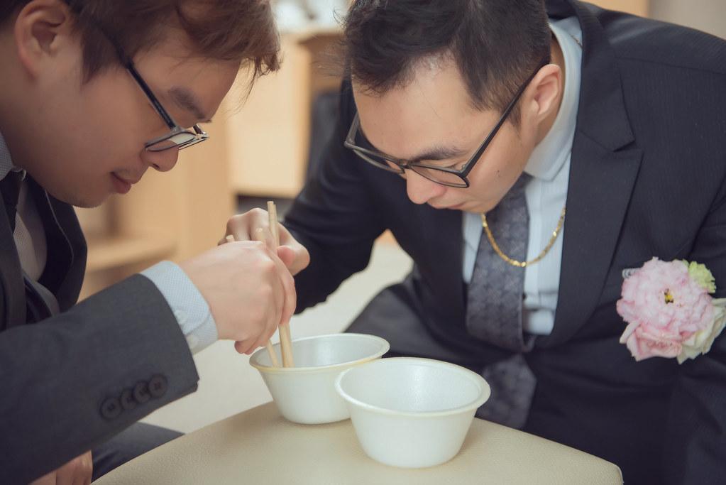 20151227新莊晶宴會館婚禮記錄 (162)