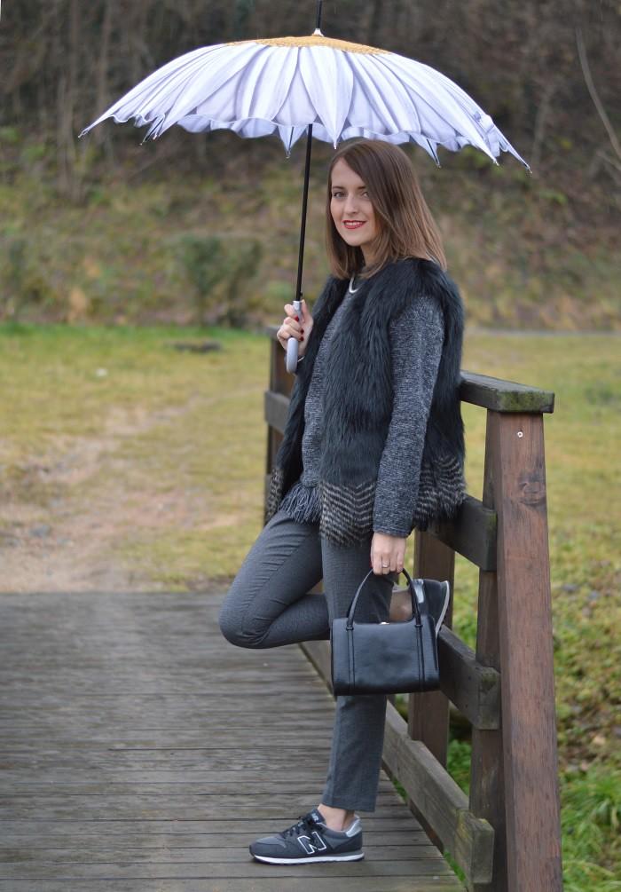 un giorno di pioggia, wildflower girl (11)