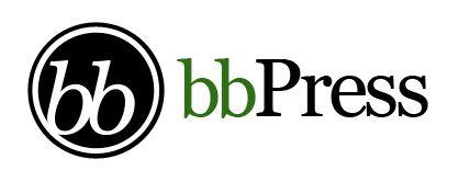 bbPress-themes