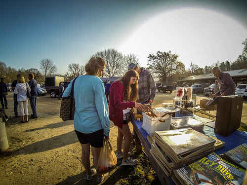 Pickens Flea Market-010