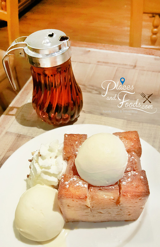 after you bangkok central world shibuya honey toast