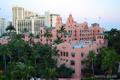 Hotel-em-Oahu-4