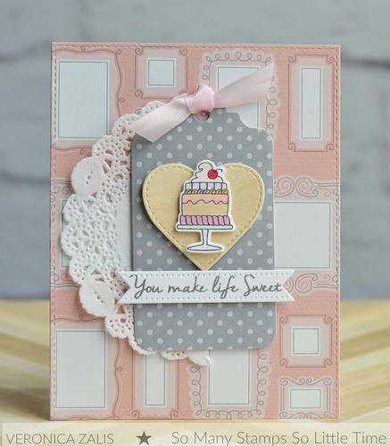 SugarPea Designs Birthday Blog Hop