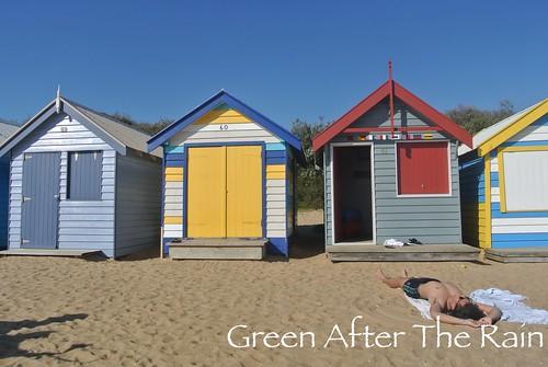 150914b Brighton Beach _32