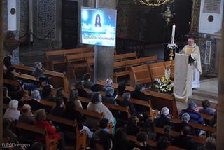 Domingo de Páscoa 2016 - Missa da Ressurreição do Senhor
