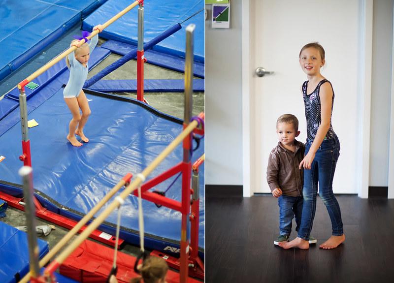 Gymnastics2015-1