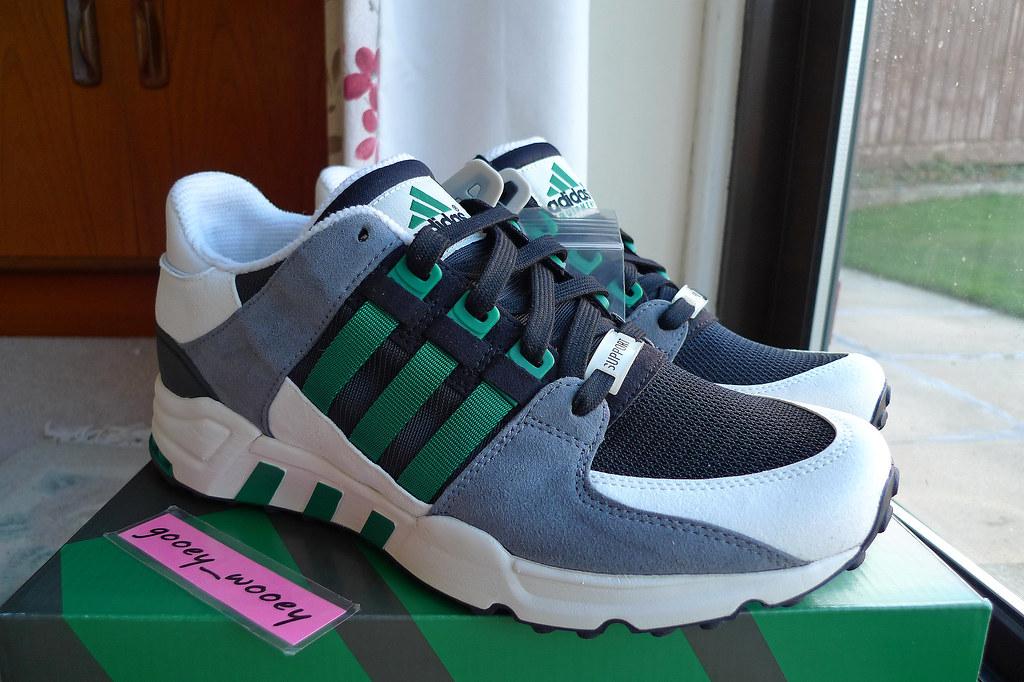 Adidas Eqt D67729