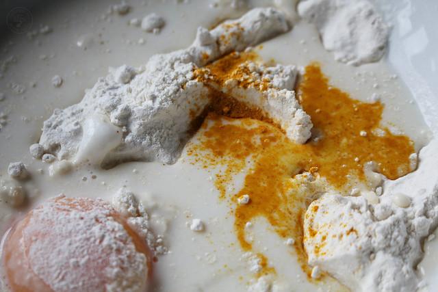 Calamares a la romana www.cocinandoentreolivos.com (7)