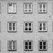 090/366 - Stadtlandschaften / Urban landspaces by Boris Thaser
