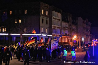 2016.03.15 Rathenow Buergerbuendnis und Proteste (34)