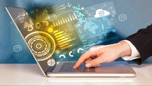 5 New Technologies That Will Have a Profound Effect on PCs in The Future