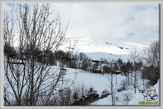 Nieve en las Machorras (6)