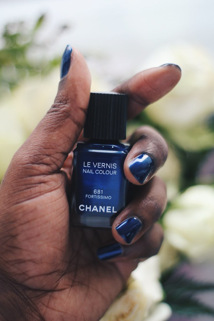 Chanel Fortissimo 681 lisforlois