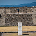 2016 - Mexico - Xochicalco - Proof of Visit por Ted's photos - For Me & You
