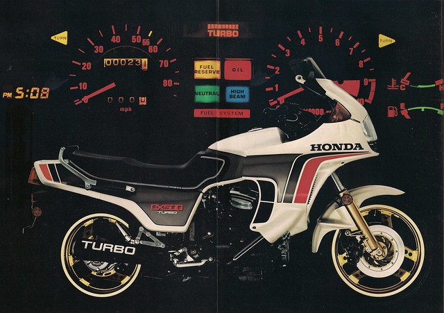 CX500 Turbo 2