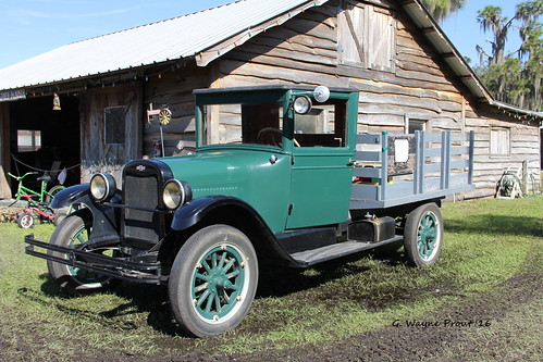 county usa classic chevrolet club truck canon vintage florida fort antique engine vehicle historical meade polk prout 1926 polkcounty fortmeade 34ton flywheelers sunrisemeadows canoneos60d geraldwayneprout floridaflywheelersantiqueengineclub 1926chevrolet34tontruck