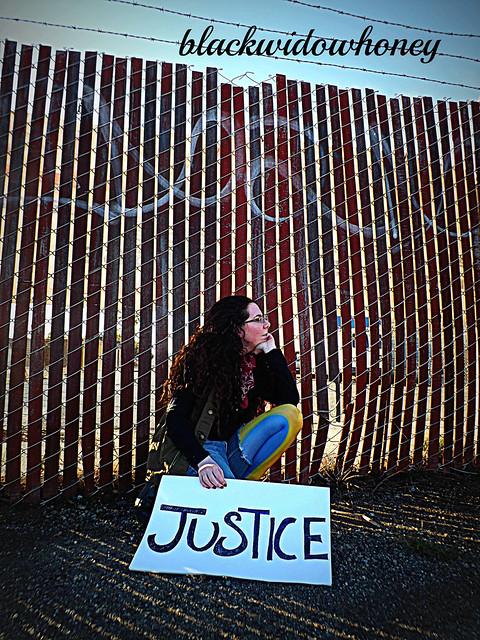 Justice 2.2
