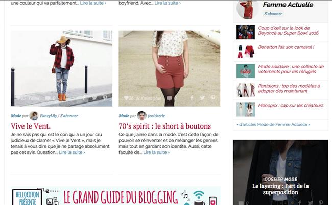 2_ans_blogging_ce_qui_a_changé_dans_ma_vie_concours_inside)_blog_mode_la_rochelle_7