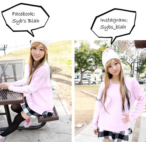 FB_IG copy