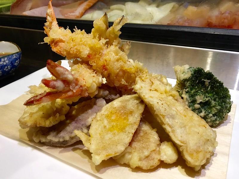20160409 台北中山 樂町食堂