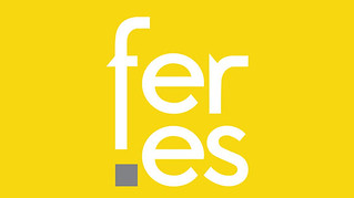 feres video | by feres1907